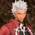 Fate/stay night[Unlimited Blade Works]「アーチャー Route:Unlimited Blade Works」